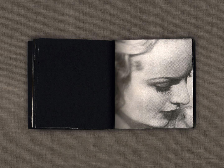 cahier-noir-image-web