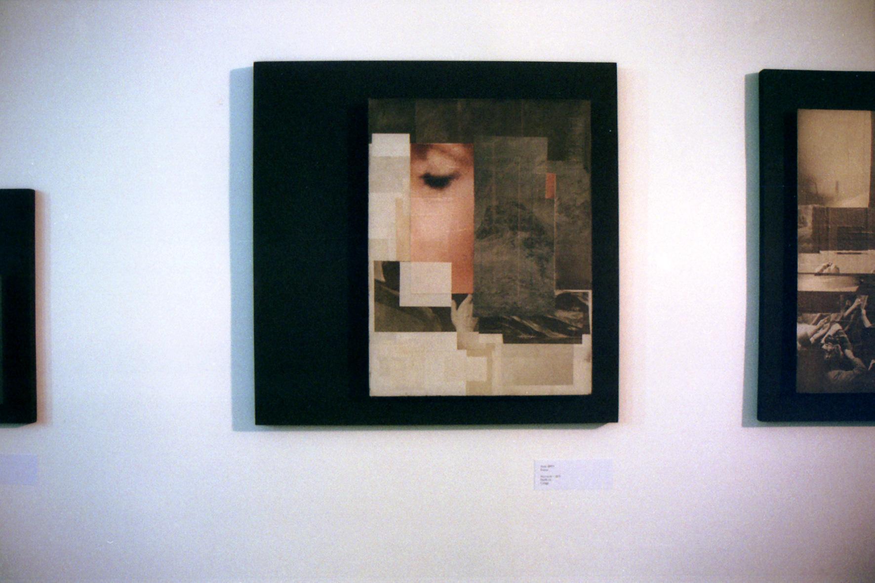expo-mi-galerie-05
