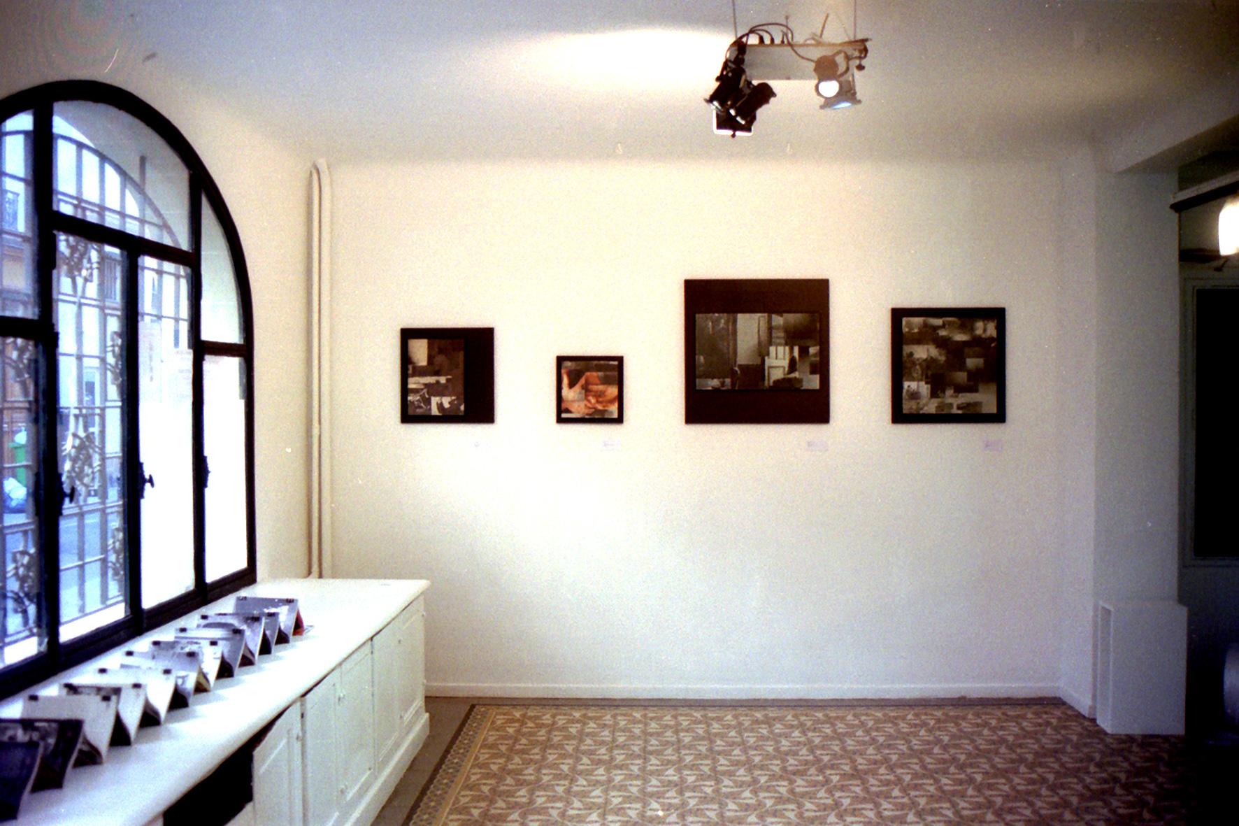 expo-mi-galerie-07